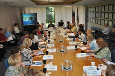 june 3 board mtg
