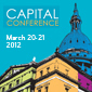 capital conference