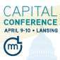 2013 capital conference