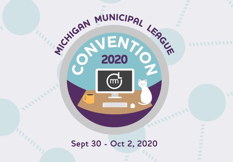 Michigan Municipal League Convention